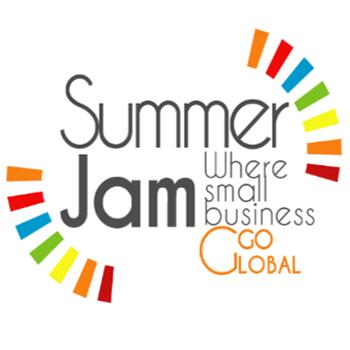 Summer Jam_body.jpg