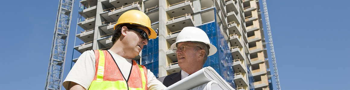 Professional Practice in Construction Site Management