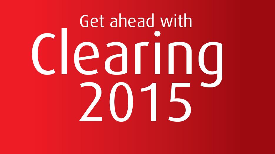 CLEARING2015_homepage.jpg