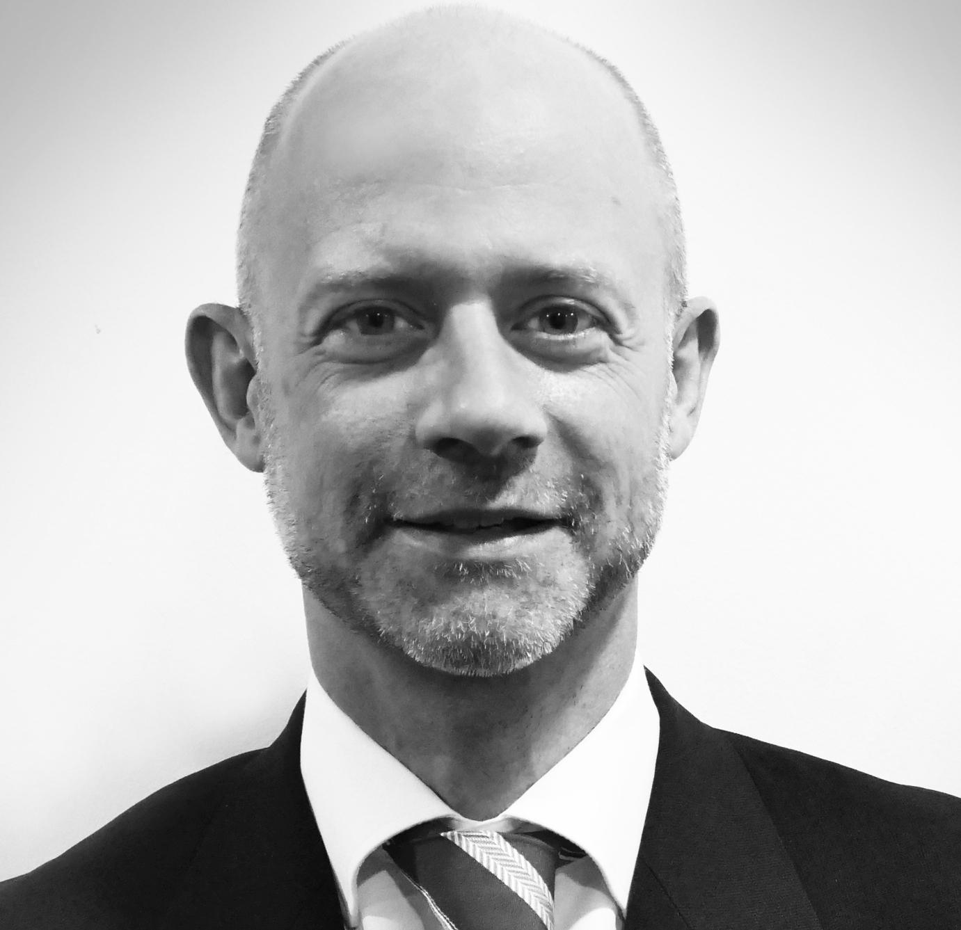 Dr Scott Morrison
