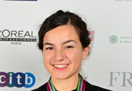 Meliha-Beglerovic