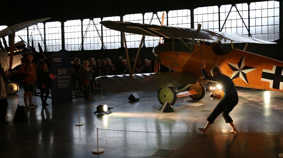 RAF_homepage.jpg
