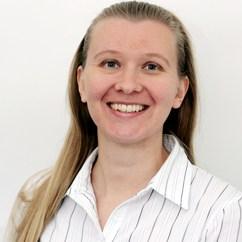 Dr Anna Lassila