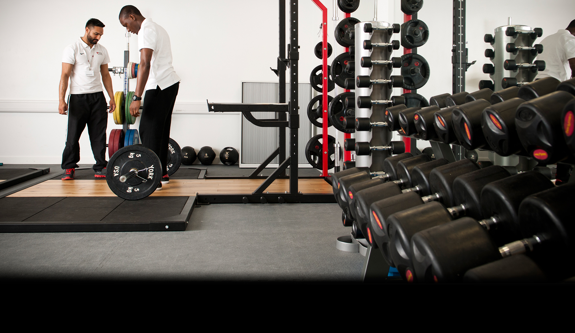 sport and exercise science bsc honours middlesex university london