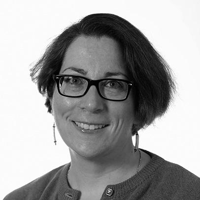 Dr Christina Kolyva