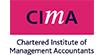 CIMA_small thumb