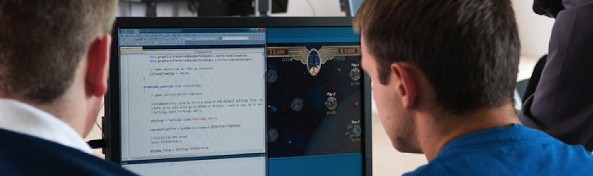 undergraduate computing_it computer_science_bsc