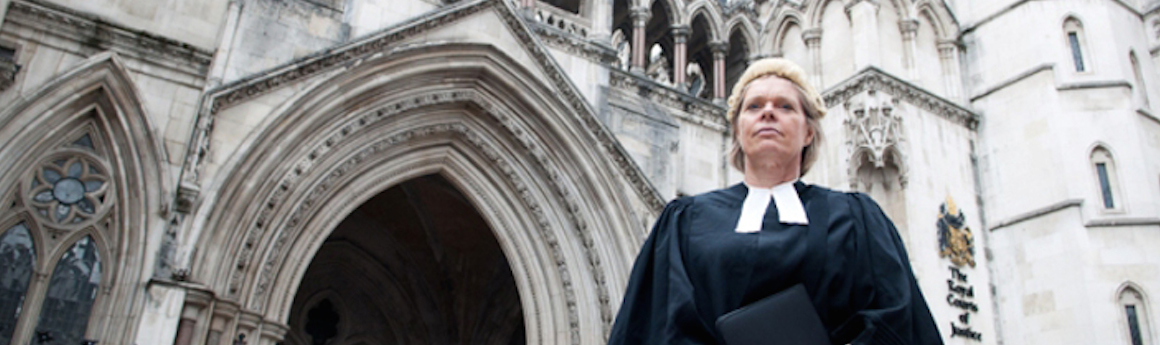undergraduate law New_law_llb
