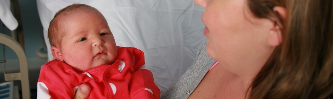 undergraduate nursing midwifery_bsc