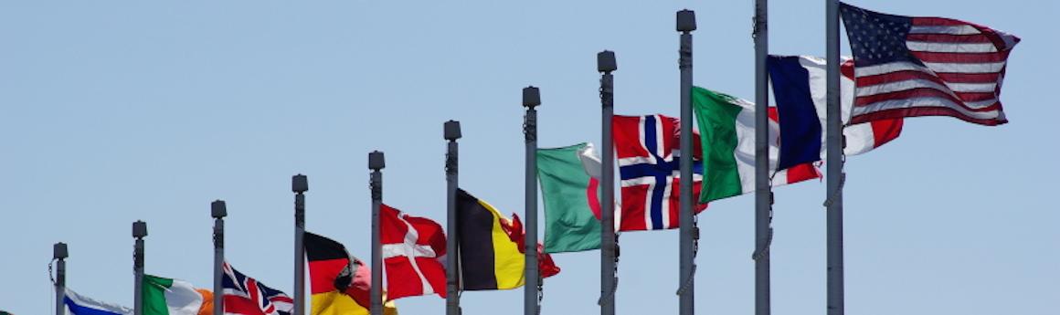 postgraduate political_international_studies MA_International_Relations