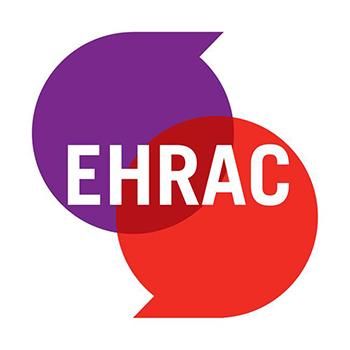 EHRAC_body