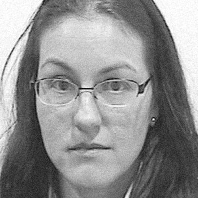 Dr Sylvia Gottschalk