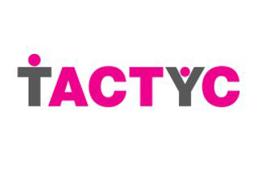 Tactyc Thumb