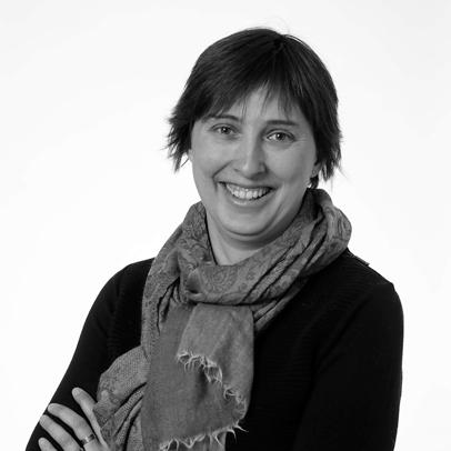 Dr Anne Ropiquet