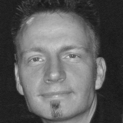Dr David Westley