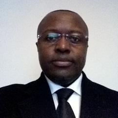 Kwaku Appiah