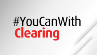MDX352_Clearing_Homepage-Carousel_580x325.jpg