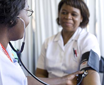 Blood pressure_thumb.jpg