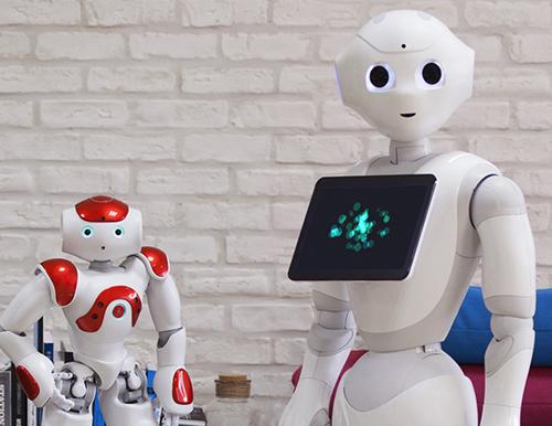 Pepper-a-robot-by-SoftBank-Robotics-thumb.jpg