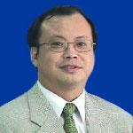 Raymond-Yeung