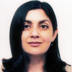 Dr Ilhan Raman