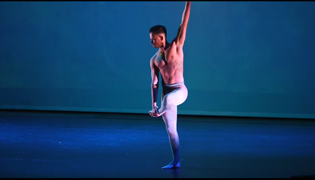 essays dance performance Here given is a great template of essay, on the topic of contemporary dance use the following example to improve your academic paper writing skills.