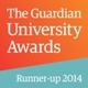 University20Awards202014_Runner-up_thumb.JPG
