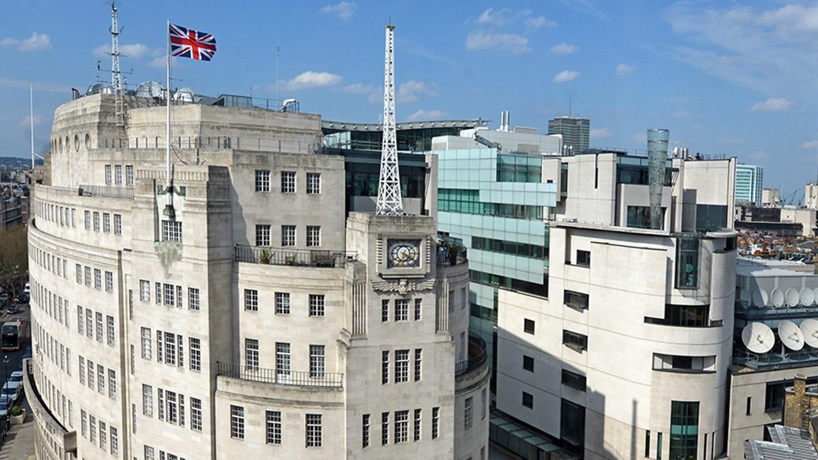 BBC Broadcasting House pic.jpg
