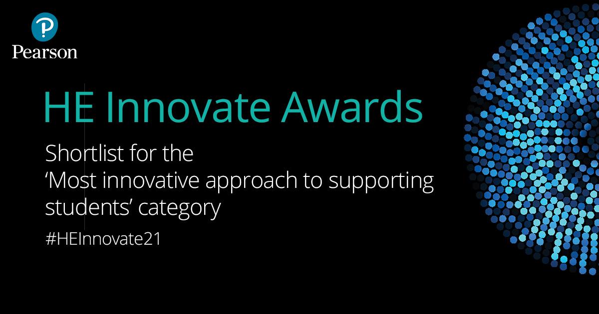 He Innovate banner nomination.jpg