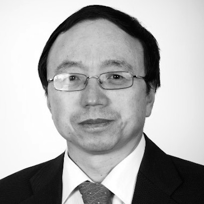 www.mdx.ac.uk/about-us/our-people/staff-directory/profile/jin-zhongqi