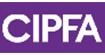 CIPFA_small thumb
