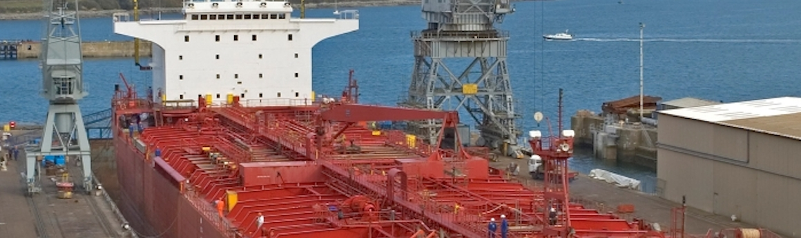 postgraduate business_and_management marine_surveying_top_up