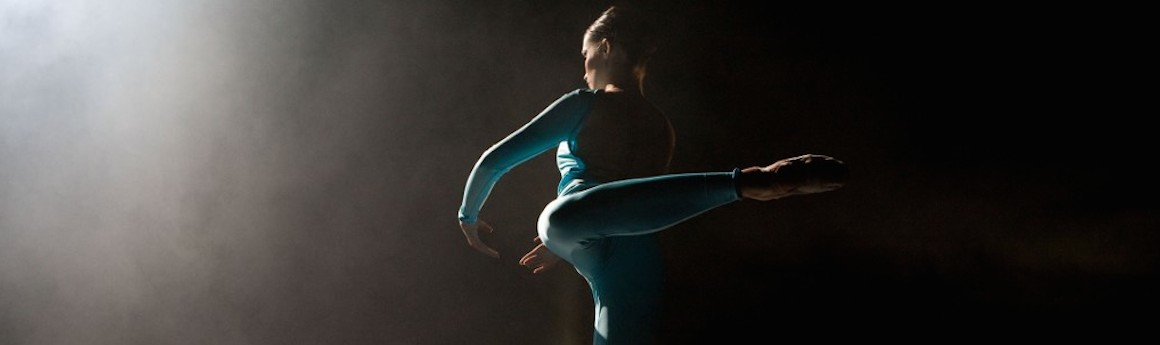 undergraduate dance_music_theatre_arts dance_performance_ba