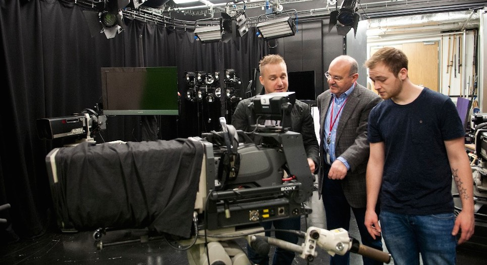 TV Studio1_carousel