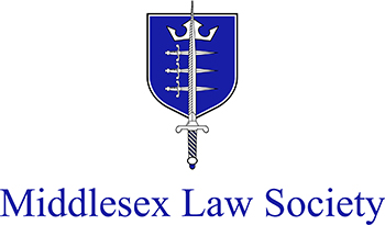 Middlesex Law Society