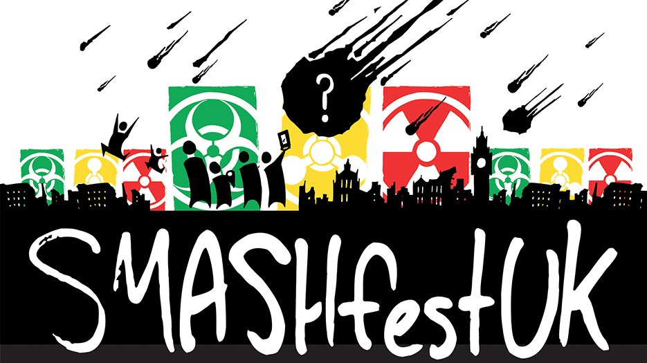 smashfest_home.png