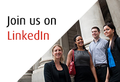 Middlesex University Alumni LinkedIn