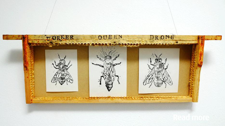 Urban-Bee_homepage.png