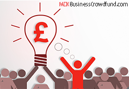 MDXBusinessCrowdfund homepage thumbnail.png