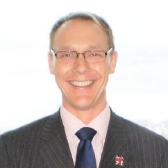 Andrew Batchelor