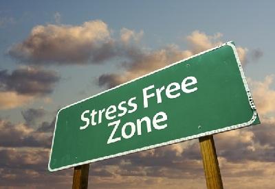 stress-free-zone1160x656.jpg