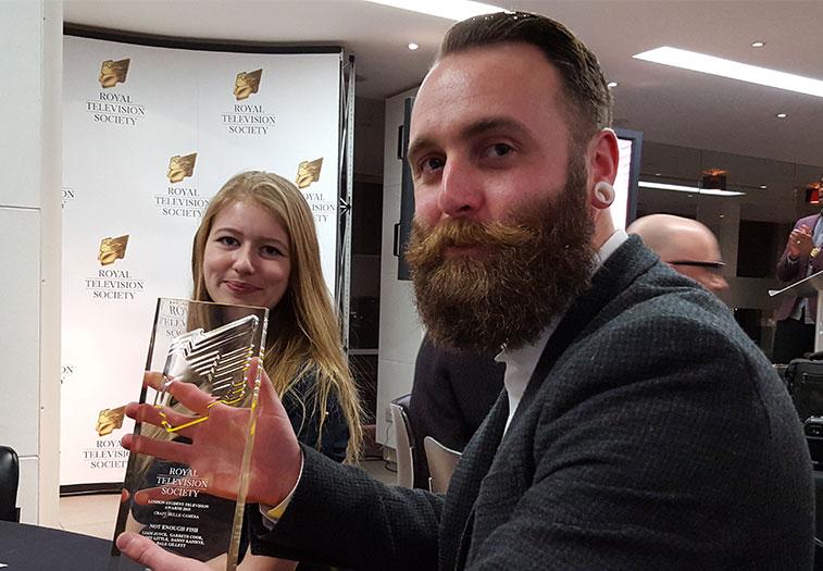 RTS-Award_thumb.jpg