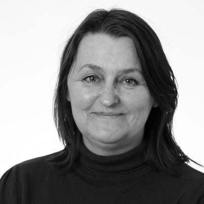 Ms Irena Kolar