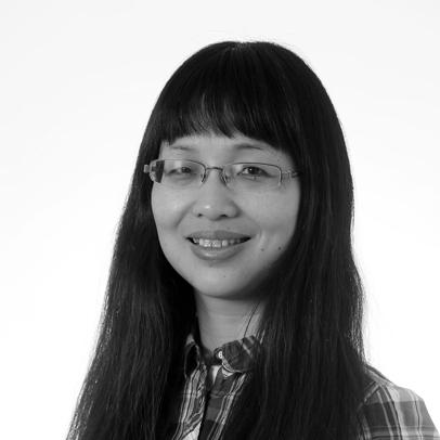 Dr Leishi Zhang