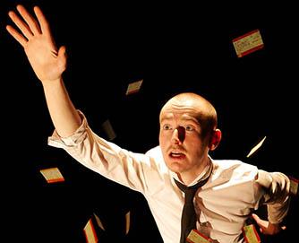 theatre arts previews_thumb.jpg