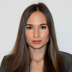 Elena Dreyer