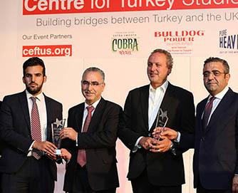 Tunc Aybak award_thumb.jpg