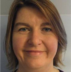 Camilla Brown - CBrown_main_staff
