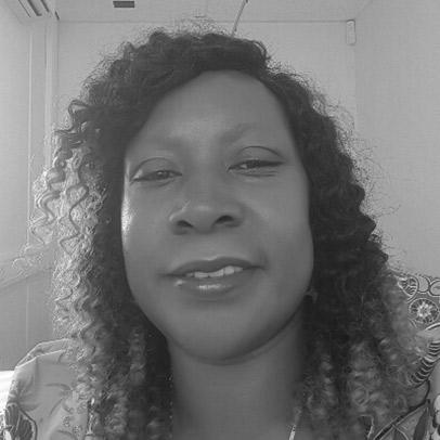 Ms Chidi Onwuasoanya