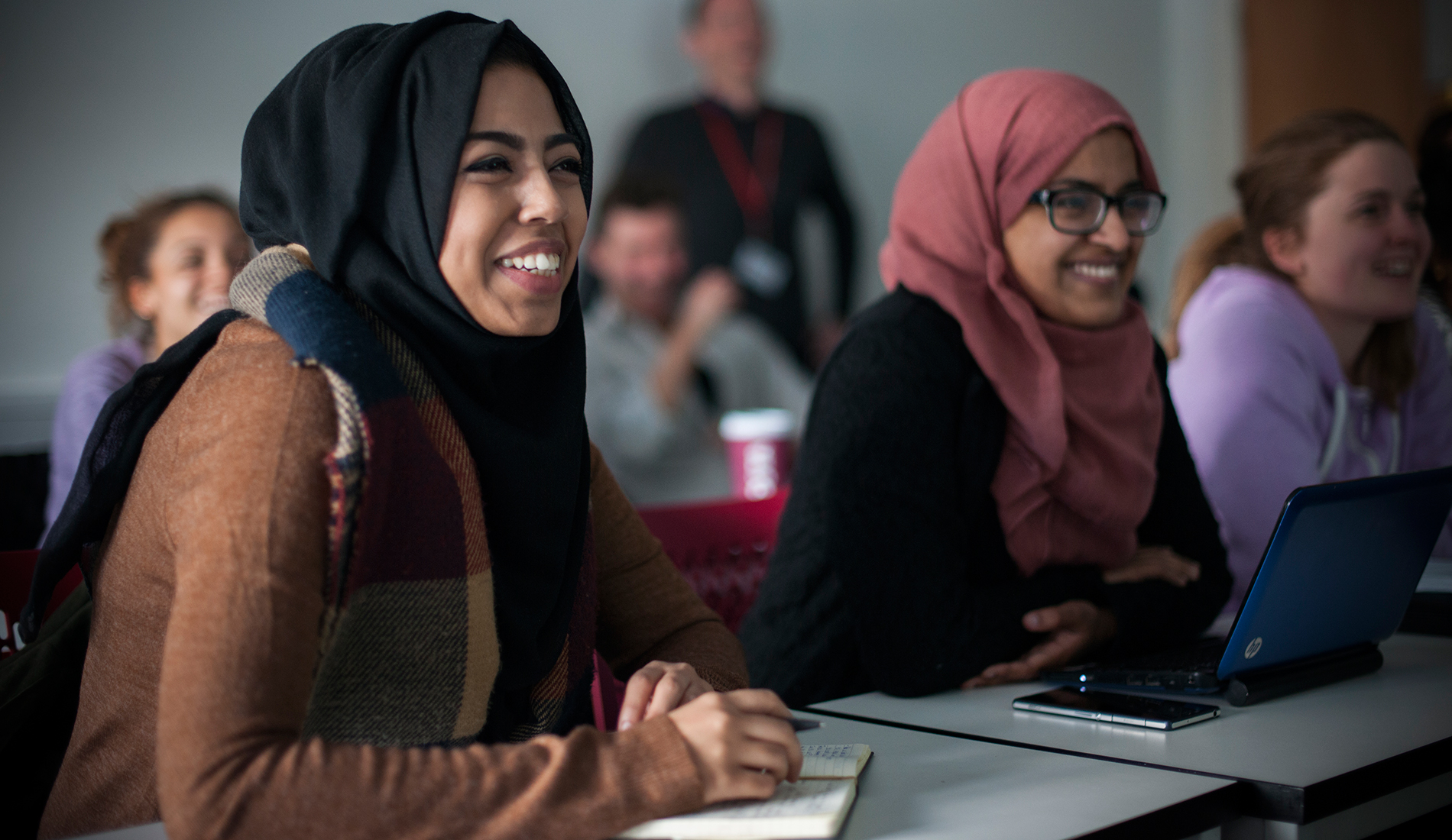 Top UK universities launch free online courses | Education ...